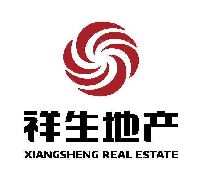 祥生•东方樾物业管理服务项目中标(成交)结果公告