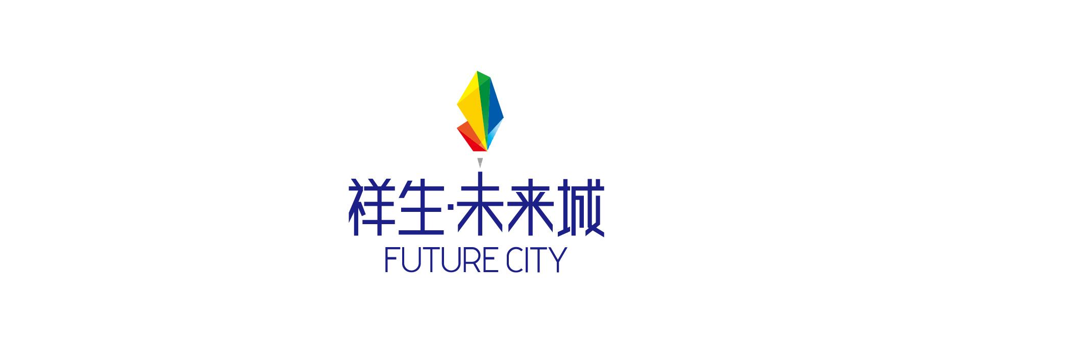 泰兴未来城