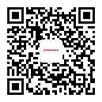 竞博JBO娱乐官方微信