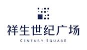 天台·祥生世纪广场
