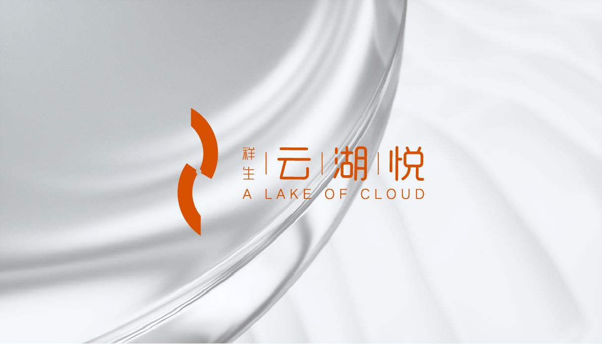 宿州祥生·云湖悦